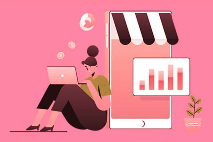 6 Key Questions Before Creating An Online Store