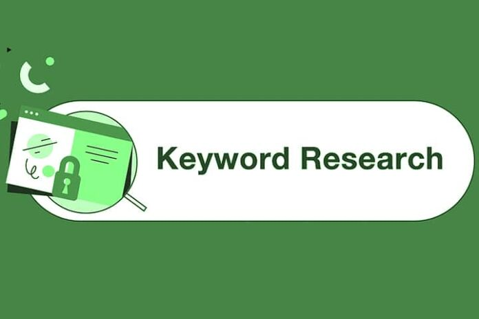 How To Find Topics And Define Keyword Sets As Part Of Keyword Research