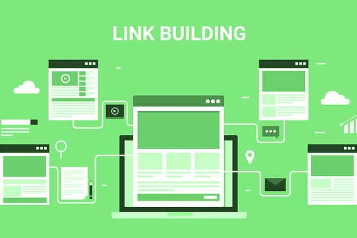 How To Start Your Backlink Campaign And Do Sustainable Link Building