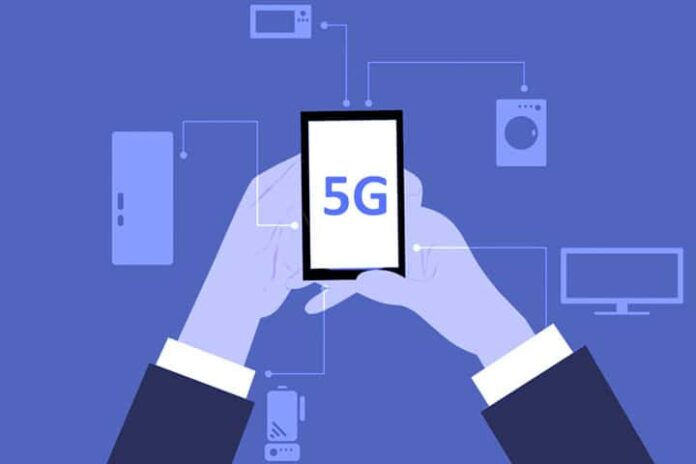Main Cyber Risks Of 5G