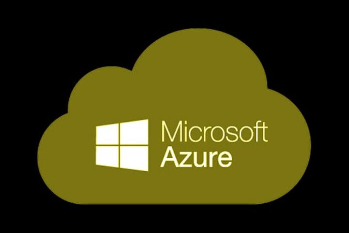 Reduce Risks And Optimize Costs With The Transformation To Azure