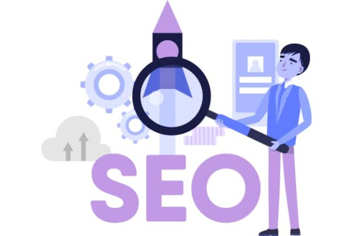 SEO Myths You Need To Stop Believing Today