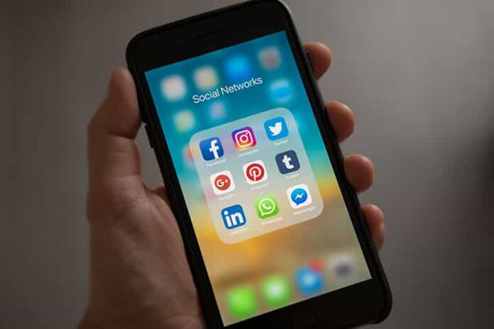 Social Networks For Companies