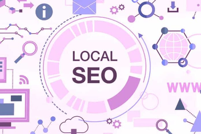 What Is Local SEO In A Nutshell