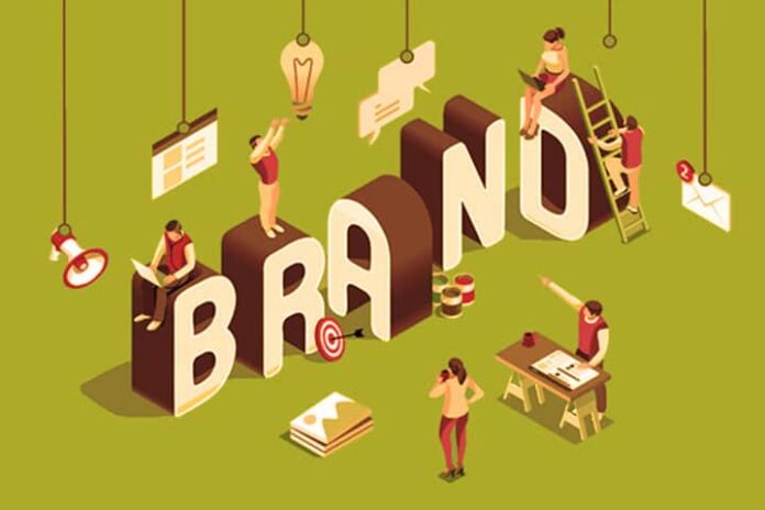 What Is Personal Branding And What Is It For