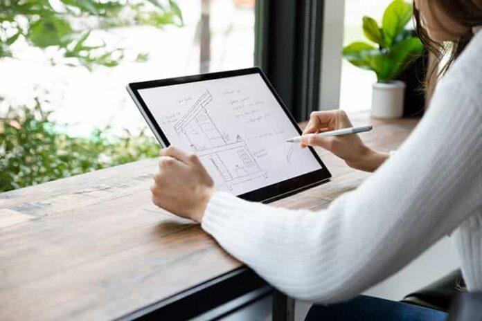 10 Keys To Improve Your Employability