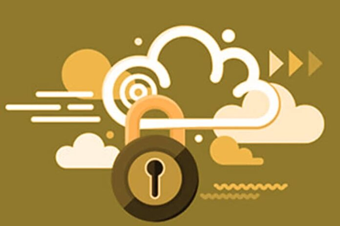 Data Protection And Security In The Cloud