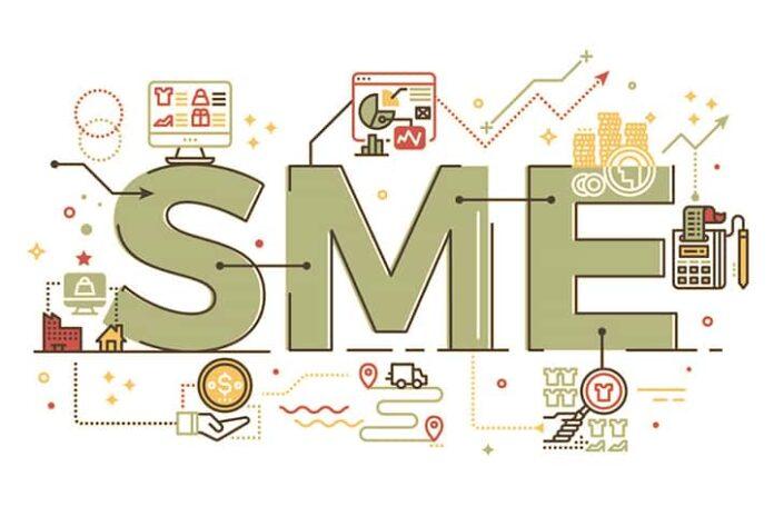 Evolution Of SME Lending In India