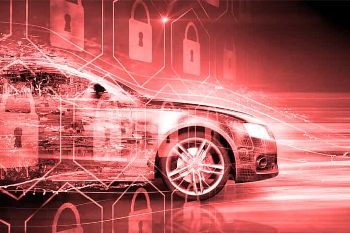 The 7 Best Car Security Systems Available Today