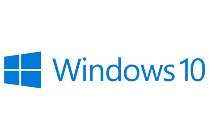 Windows 10 Update Still Possible Free Of Charge In 2021