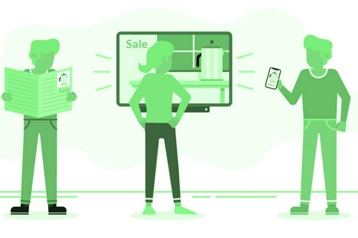 5-Consumer-Habits-That-Have-Become-A-Trend-In-Retail