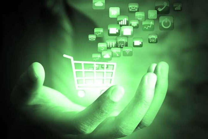 Big-Data-The-Perfect-Ally-For-The-Retail-Sector