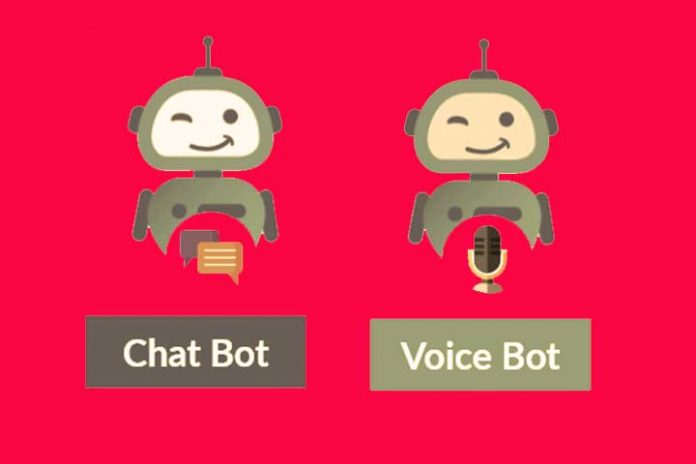 Chat-And-Voice-Bots-For-A-Digital-Customer-Experience