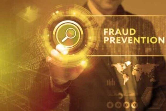 Fraud-Prevention-Solution