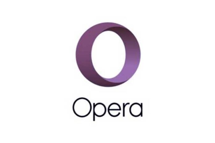 Opera-For-Android-61