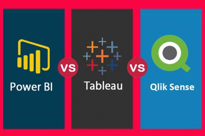 Power-BI-vs-Tableau-vs-Qlik-Sense