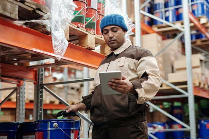 The-Future-Of-Retail-Logistics