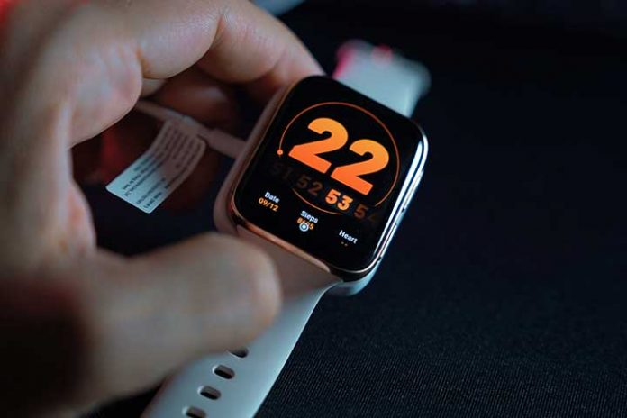 5-Best-Smartwatches-For-Weight-Loss-To-Have-Right-Now
