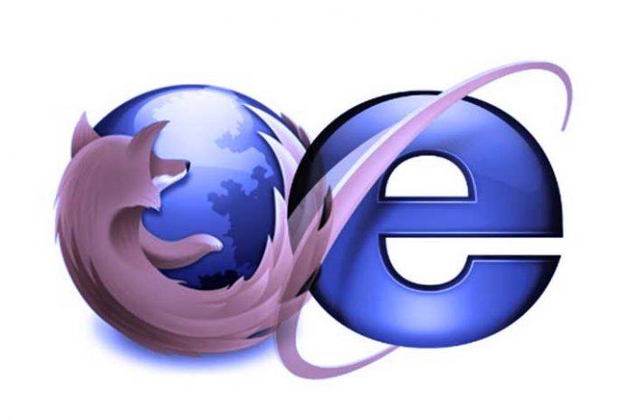 Delete-Cookies-In-Internet-Explorer-and-Firefox