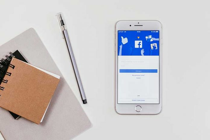 Facebooks-New-Chat-Features