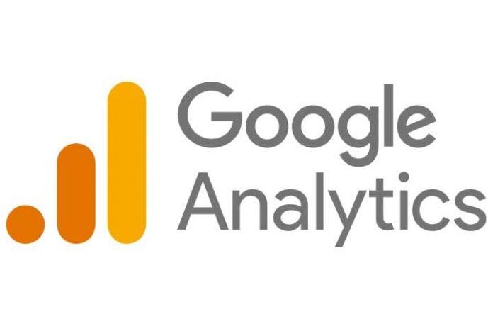 Google-Analytics-Data-Collection