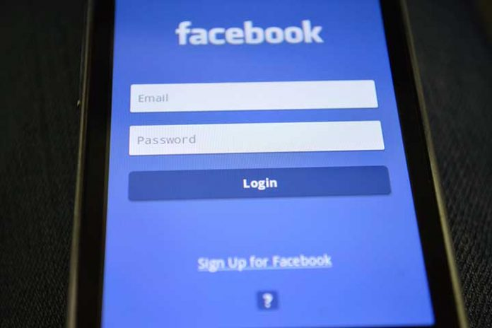 How-To-Change-Facebook-location-and-Forgotten-Passwords