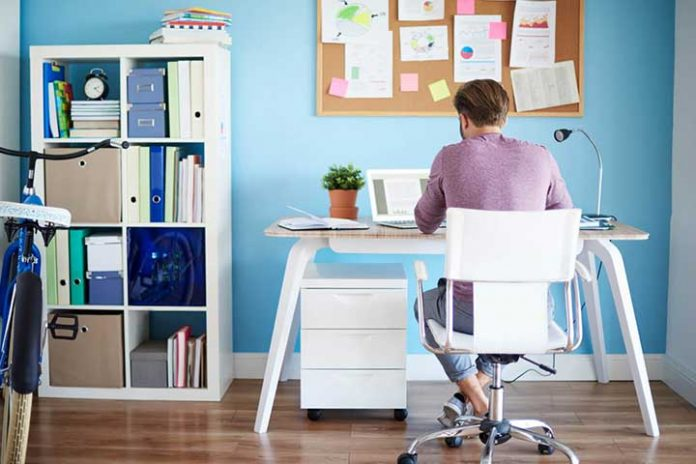 Make-Your-Business-More-Productive-With-The-Right-Furniture