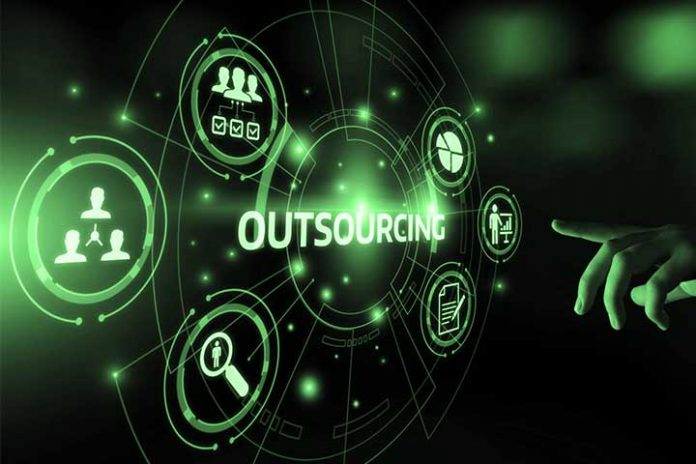 Outsourcing-A-Key-Aspect-In-Digital-Processes