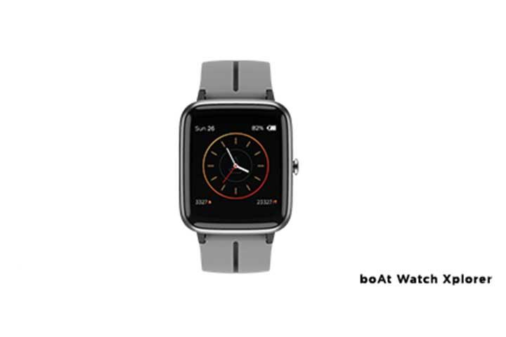 boAt-Watch-Xplorer