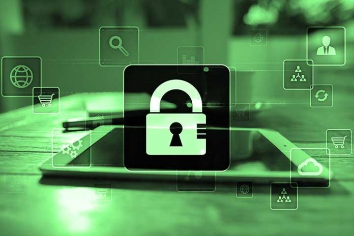 Cyber-Threats-Against-Business-Environments