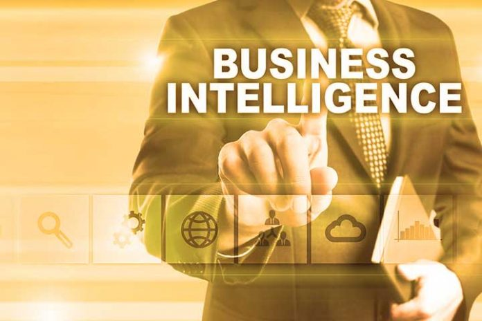 Do-You-Know-The-Business-Intelligence-Tools