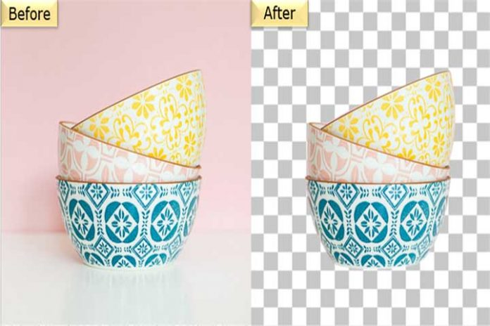 How-To-Remove-Background-From-Image-With-Vance-AI-Background-Remover