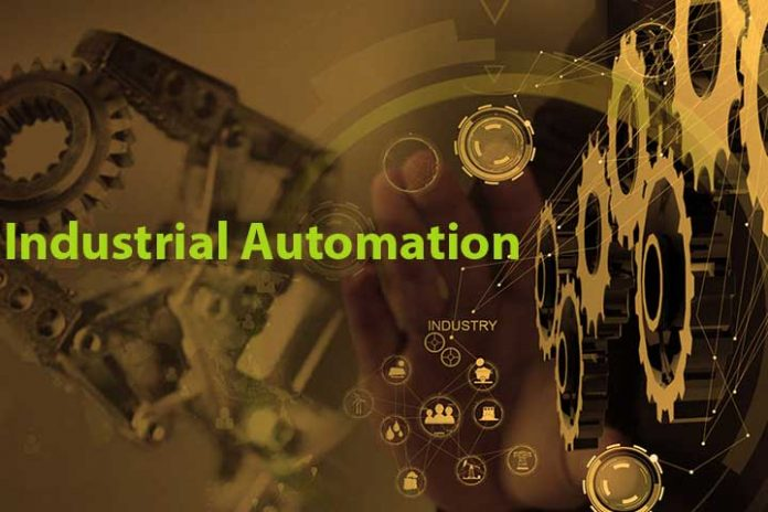 Industrial-Automation-Trends