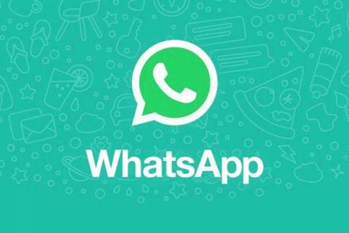 Lightest-Emulator-For-WhatsApp-On-PC