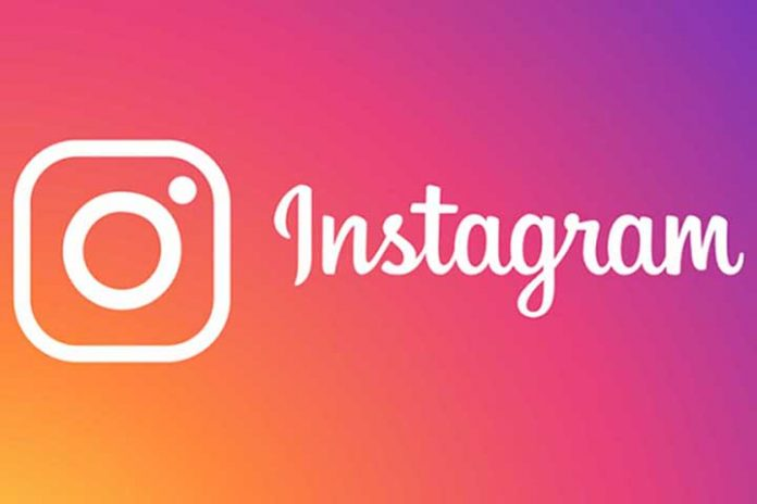 Simplify-Your-Business-Together-With-Instagram