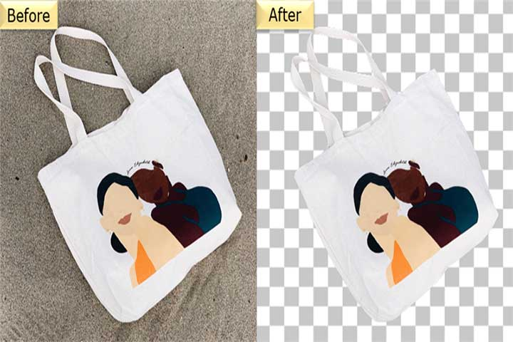Why-use-Vance-AI-Background-Remover-to-remove-background-from-image