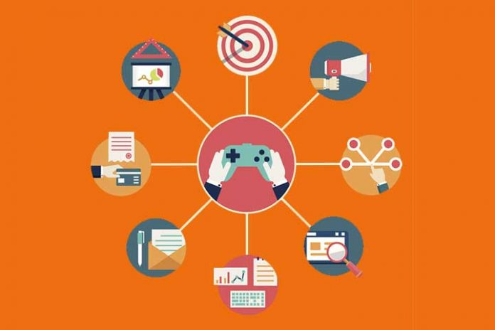 Gamification-As-An-Educational