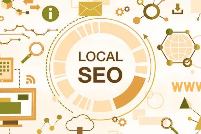 Which-Companies-Need-Local-SEO