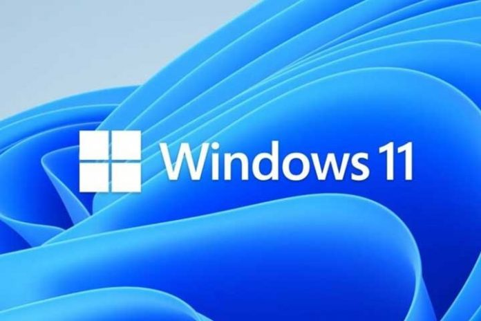 Install-The-Windows-11-Insider-Preview