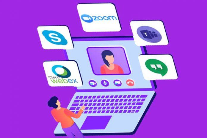 Online-Meetings-Tools