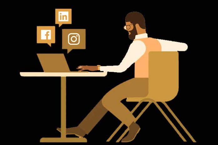 Should-Your-Company-Need-To-Have-Social-Networks