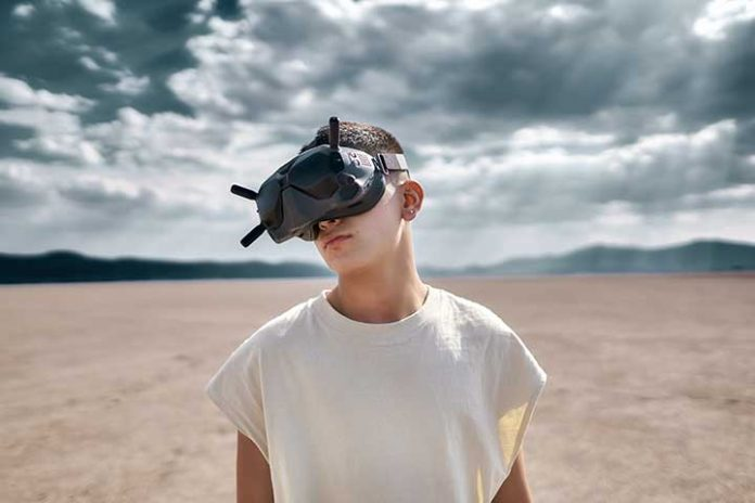 Why-PC-Gamers-Dont-Buy-VR-Glasses
