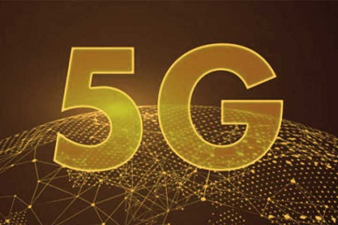 5G-Mobile-Networks-Will-Rely-On-Quantum-Security