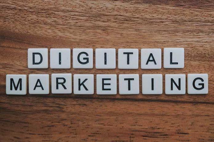 Fundamentals-Of-Digital-Marketing