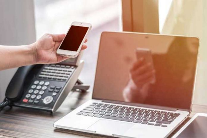 Having-A-Business-Phone-System-In-2021