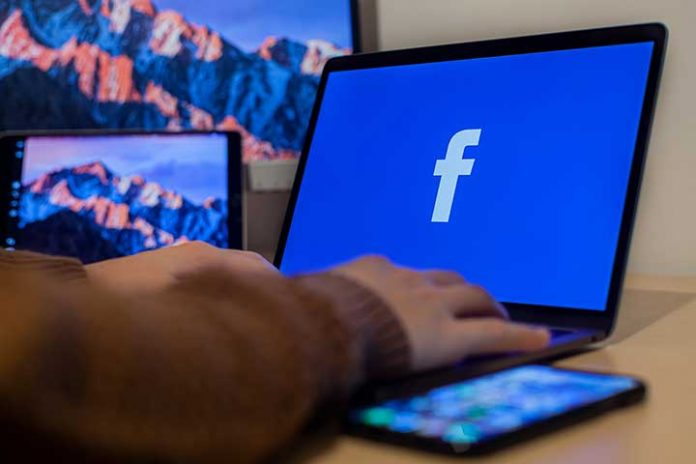 How-To-Download-Videos-On-Facebook