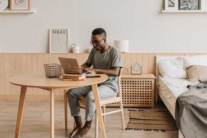 How-to-use-remote-work-culture-to-your-company's-advantage