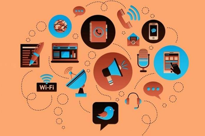 Low-cost-Communication-Tools-In-Your-Business
