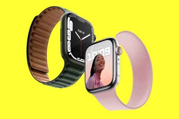 New-Apple-Watch