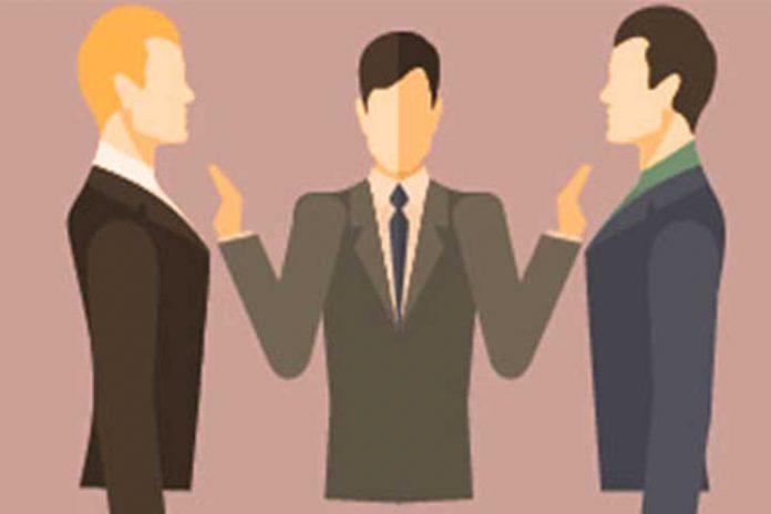 Seven-Good-Practices-For-Conflict-Management